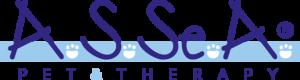 Logo_Assea