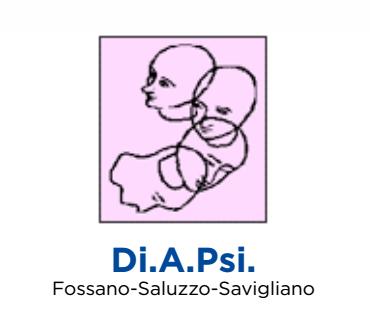 diapsi