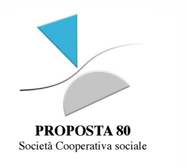 proposta80