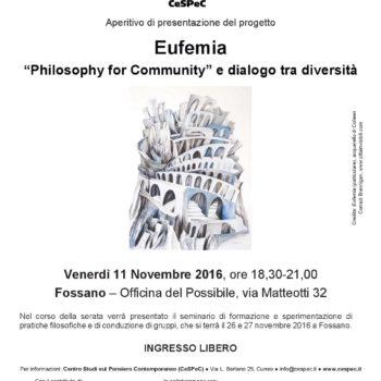 locandina-eufemia-11-nov-2016