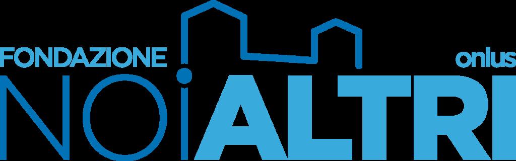 Logo-Fondazione-NoiAltri