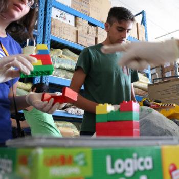 Caritas incontra FondazioneNoiAltri859-2