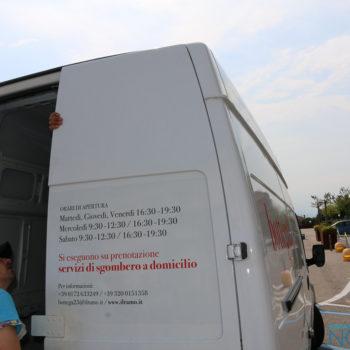 Caritas incontra FondazioneNoiAltri913-2