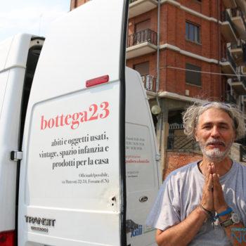Caritas incontra FondazioneNoiAltri918-2