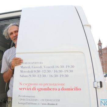 Caritas incontra FondazioneNoiAltri920-2