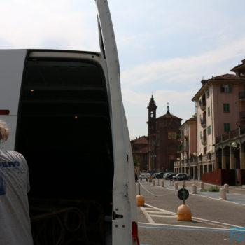 Caritas incontra FondazioneNoiAltri921-2