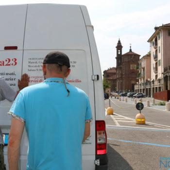 Caritas incontra FondazioneNoiAltri922-2