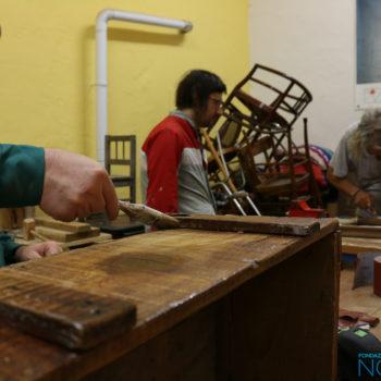 Caritas incontra FondazioneNoiAltri925-2