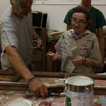 Caritas incontra FondazioneNoiAltri927-2