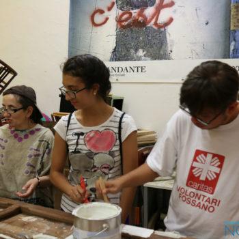 Caritas incontra FondazioneNoiAltri930-2