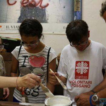 Caritas incontra FondazioneNoiAltri932-2