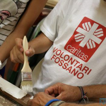 Caritas incontra FondazioneNoiAltri933-2