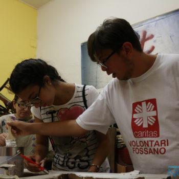 Caritas incontra FondazioneNoiAltri937-2