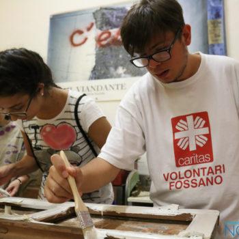 Caritas incontra FondazioneNoiAltri938-2