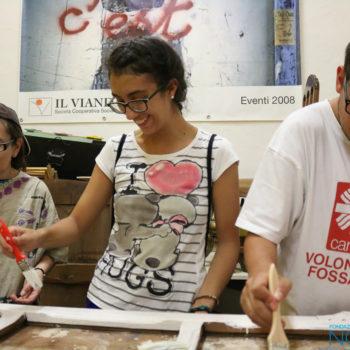 Caritas incontra FondazioneNoiAltri939-2