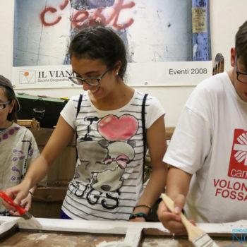 Caritas incontra FondazioneNoiAltri940-2