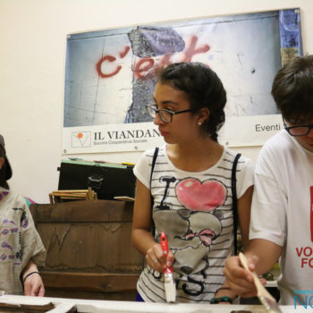 Caritas incontra FondazioneNoiAltri941-2