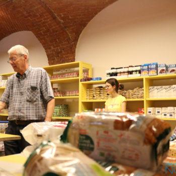 Caritas incontra FondazioneNoiAltri950-2