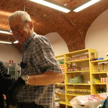 Caritas incontra FondazioneNoiAltri951-2