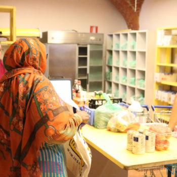 Caritas incontra FondazioneNoiAltri963-2