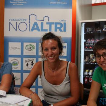 Caritas incontra FondazioneNoiAltri975-2