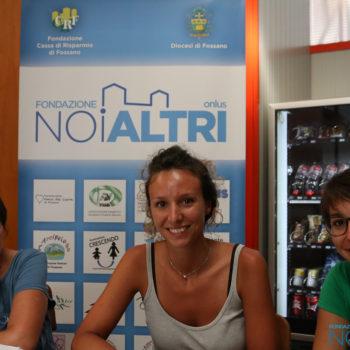 Caritas incontra FondazioneNoiAltri976-2