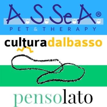 Tre nuove organizzazioni sociali