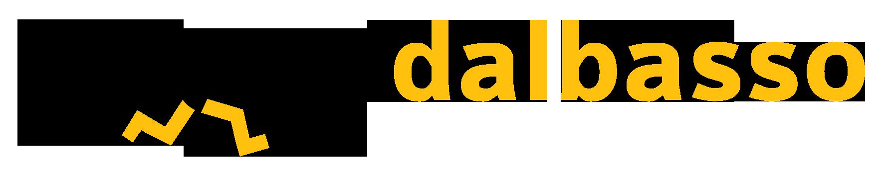 logo CDB_Grande_CMYK