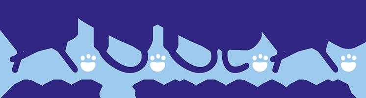 logo_Assea_2015_maxi