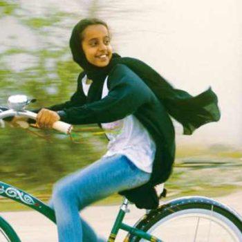 la-bicicletta-verde-12-e1504869129538