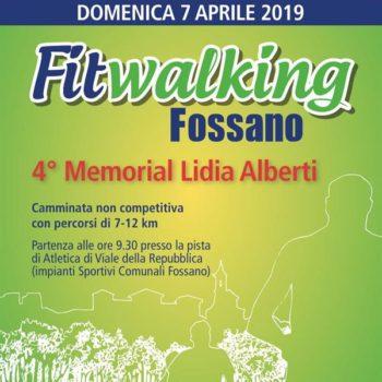 memorial Lidia Alberti