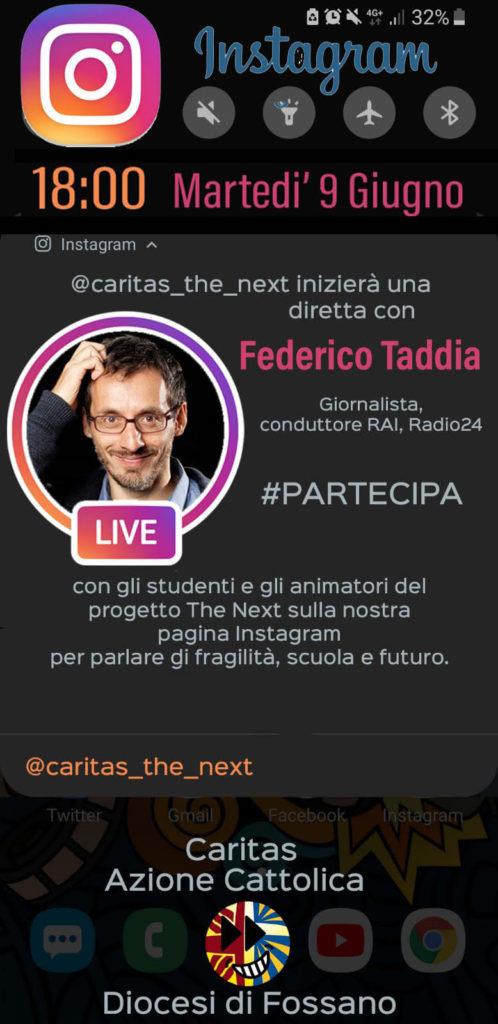 Federico_Taddia_Talks