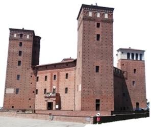 CastelloDef
